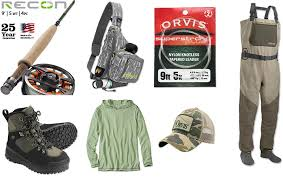 arctic fox tails 4 39 waters west fly fishing outfitters enter to win a complete fly fishing package in our second annual tax