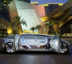 mercedes benz future bus 2016 wallpapers 315 best mercedes benz collection images on pinterest mercedes