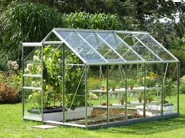 Greenhouse Floor Plans by 4 Must Ask Questions Before You Build Your Own Greenhouse Off
