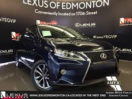 lexus gs 350 deep sea mica used 2013 blue deep sea lexus rx 350 awd f sport in depth review