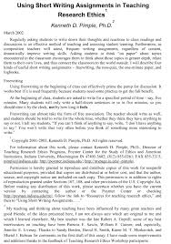 cover letter basic essay example basic essay introduction example