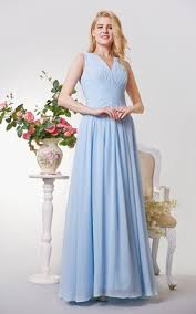 power u0026 pale blue bridesmaids dresses ice blue dress for