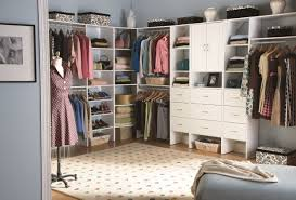 Small Bedroom Closet Design Amusing Small Walk In Closet Design Pictures Ideas Laphotos Co