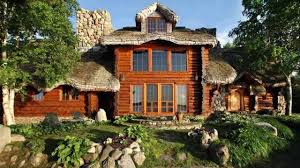 earth berm home designs fascinating hobbit house floor plans pictures best inspiration
