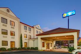 Comfort Inn Augusta Ga Comfort Inn Columbus 2017 Room Prices Deals U0026 Reviews Expedia
