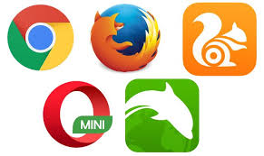 browsers for android mobile list of best mobile browser for android