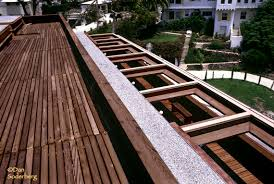 Ennis House Floor Plan by Frank Lloyd Wright Dsoderblog