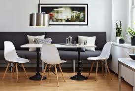 dining room chairs nyc dining room best dining room chairs best of 15 exle of animal