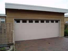 garage glass doors 15 best contemporary garage doors victoria bc images on pinterest