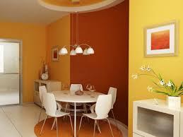 ideen wandgestaltung farbe wandgestaltung ideen mit farbe ziakia