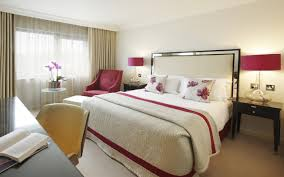 bedroom rose in romantic bedroom ideas sprinkling rose over bed