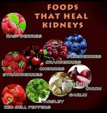 156 best food kidney friendly eating images on pinterest renal