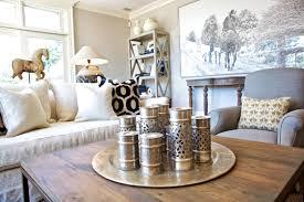 neutral living room michigan home design