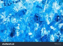 turquoise blue paint turquoise blue oil paint texture blue stock photo 460495426
