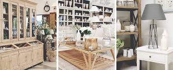 home interior wholesalers contact us c c interiors wholesaler to the trade of furniture
