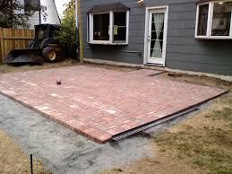 Brick Patio Pattern Brick Patio Patterns Designs Design And Amazing Idea Breathingdeeply