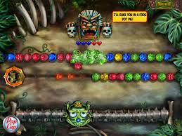 full version zuma revenge free download zuma s revenge currently free on pc with origin s on the house deal