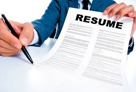 Resume Writer Online by Resume Tips Resume Cv Cover Letter