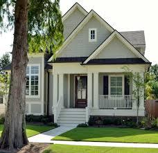 plans picture of gardner home plans gardner home plans