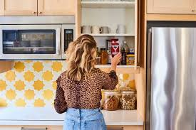 how to make the inside of cabinets look the 59 best kitchen cabinet organization ideas of all time