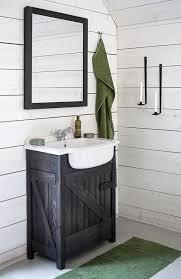 bathroom mirror ideas diy diy bathroom mirror ideas diy bathroom paint ideas diy bathroom