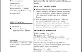 attractive resume template resume cv or resume beautiful resume checker r sum r sum