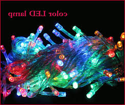 outdoor xmas lights for sale lovely christmas lights buy best