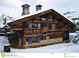 swiss alpine chalet royalty free stock photo image 12776755 royalty free stock photo