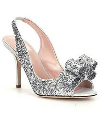 wedding shoes sale sale clearance women s bridal wedding shoes dillards