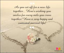 marriage celebration quotes marriage wishes top148 beautiful messages to your