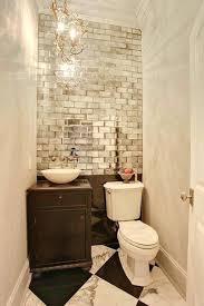 home depot bathroom ideas bathroom mirrors home depot bathroom mirrors ideas decor design