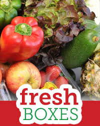 fruit delivered to home home delivered fruit and veg fresh n delicious