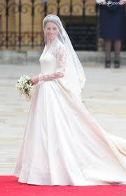 robe mariage kate middleton les plus belles robes de