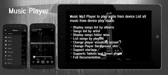 android mp3 player buy mp3 player android source code sell my app