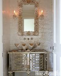 Beach Chic Home Decor 95 Bathroom Beach Decor Ideas Best 20 Crates On Wall Ideas