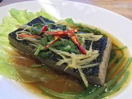 cuisine vegetalienne vegan appetizers and a la carte now the ponette cottage คร ว