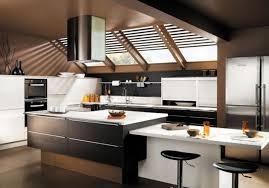 mobalpa cuisine déco cuisine mobalpa exemples d aménagements