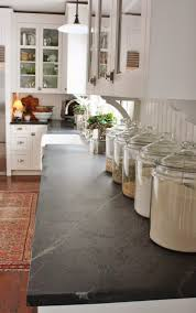 Large Kitchen Canisters For The Love Of A House I U0027ve Said It Before But This Is My Very