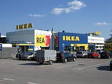A Kitchen For Less Than 163 10 000 The Truth Behind An Ikea Ikea Wikipedia