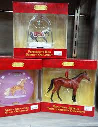 breyer horses and gifts