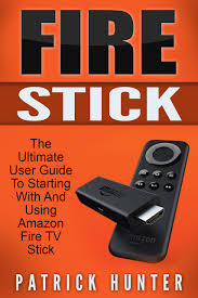 buy amazon fire tv stick in cheap price on alibaba com