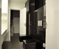 Black And White Bathrooms Ideas by Black And White Bathroom Ideas And Inspirations