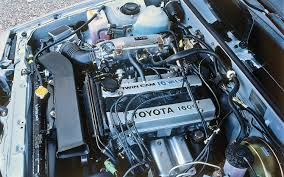 toyota corolla engine gallery moibibiki 9