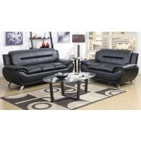 Living Room Furniture Maryland Living Room Sets 500 Price Busters Maryland
