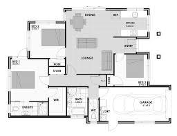 cavalier homes floor plans cavalier homes riverlands