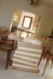 arredare sala pranzo arredo sala pranzo tavolo torino piovano home design