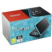 3ds xl black friday amazon amazon co uk nintendo 3ds pc u0026 video games