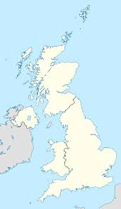 of the uk countries of the united kingdom