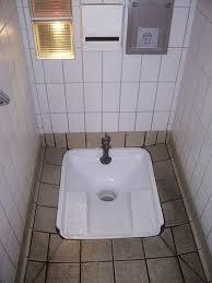 Turkish Bathroom Nogastiltuesday