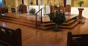 royalwood associates athletic wood synthetic flooring and